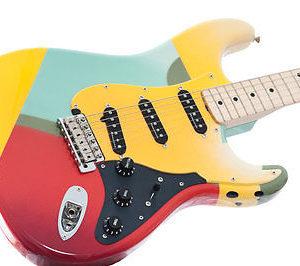 -4950--Fender-Custom-CRASH-Stratocaster--CrAShoCaSTeR-Clapton-MASTERBUILT-0