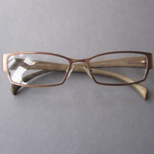 700-GOLD-AND-WOOD-C0914-LUXURY-WOODEN-EYEGLASSES-SPECTACLE-FRAMES-BRILLE-0
