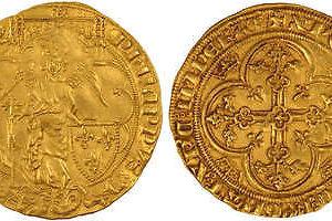 24362-Philip-VI-of-Valois-gold-Ange-0