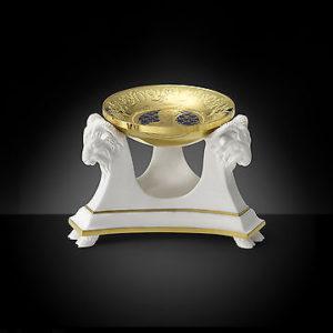 FRANKREICH-5000-EURO-FRANZSISCHE-EXCELLENZ-SVRE-2015-1-KILO-GOLD-PP-0