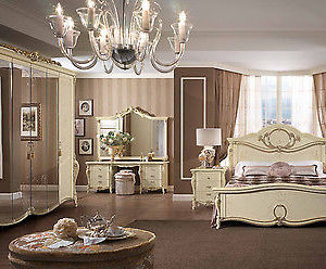 TIZIANO-Edle-italienische-Schlafzimmermbel-im-Florentinerstil-7-tlg-0